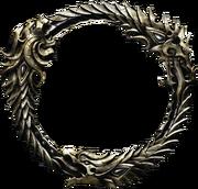 Simbolo Online