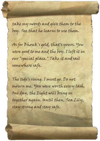 File:The Last Will of Roland Volcy02.png
