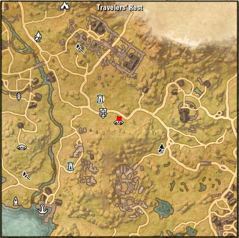 File:Traveler's Rest Maplocation.png