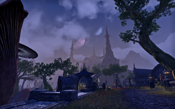 Tribunal Temple (Online)