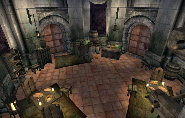 File:WatchTower Inside First FloorOtherVersion.png