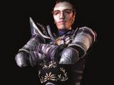 Имперцы (Morrowind)
