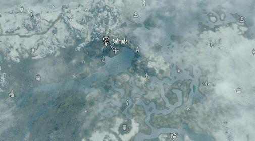 640px-Solitude(Location)