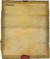 Alethius's Notes Page2.png