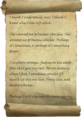 Aluvus' Further Notes.png