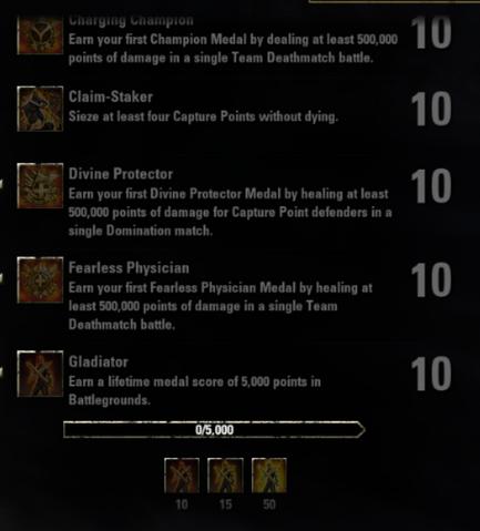File:Battlegrounds Achievements - 2.png