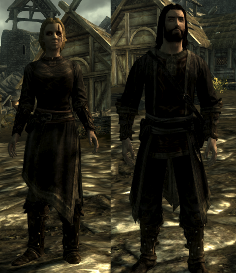 Craft Store Morrowind Eso