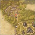 Crosswych MineMaplocation.png