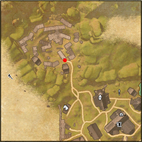 File:Crosswych MineMaplocation.png