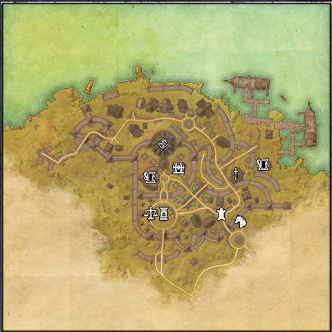 File:Davon's Watch Map.png