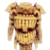 Dwarven Cuirass (Oblivion) Icon