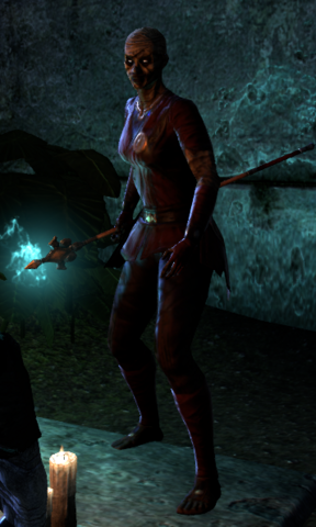 File:ESO Skirar the Decaying.png