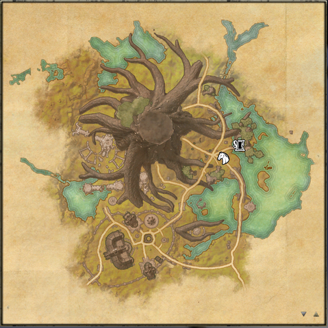 File:Elden Root Map.png