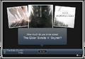 Elder Scrolls V Skyrim Darkguard Quiz Blog Banner.png