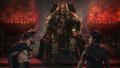 Emperor Meeting (Legends).png