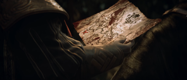 File:Grandmaster with Map.png
