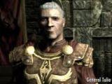 General Tulio (Skyrim)