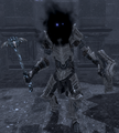 Keeper with Mace.png
