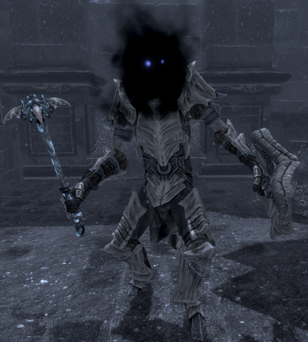 File:Keeper with Mace.png