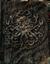 Książka – Czarna Księga (Skyrim)