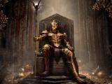 King Narilmor