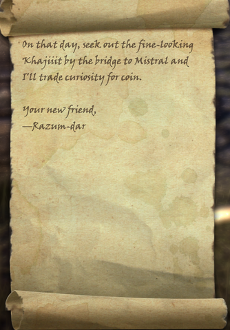 File:Note from Razum-dar 2 of 2.png