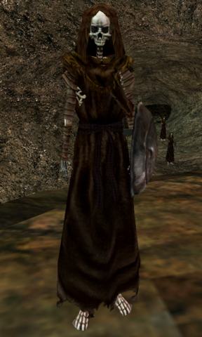 File:Profane Acolyte.png