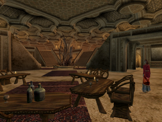 File:Redoran Council Hall Ground Level.png