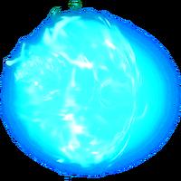 SR-icon-shout-Dragonrend