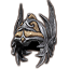 Saintly Slaughter Achievement Icon