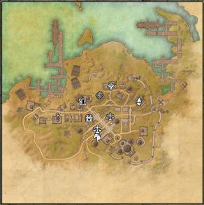 Sentinel Map Online