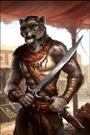 Straż z Rzecznej Twierdzy (Legends)