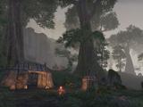 Tarlain Bandit Camp