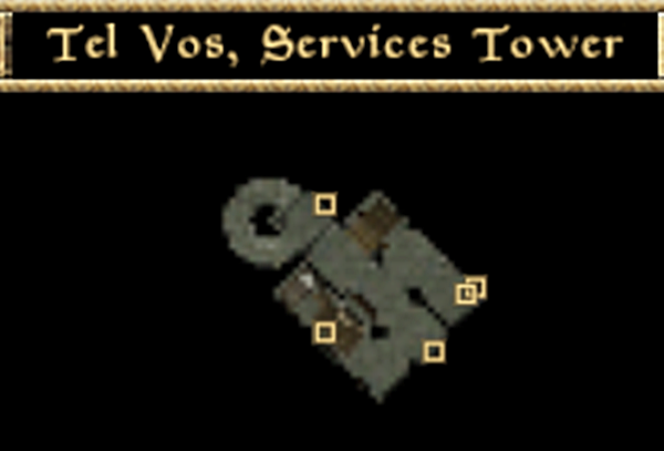File:Tel Vos, Service Towers - Interior Map - Morrowind.png
