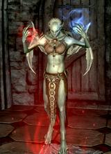 VampireLord BloodMagic Dual