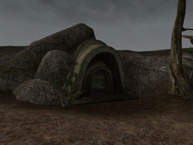 File:Veloth Ancestral Tomb.png