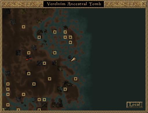 File:Verelnim Ancestral Tomb World Map.png