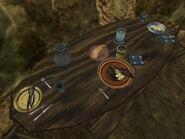Еда (Morrowind) 02
