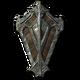 Имперский щит (Skyrim)