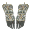 Мифриловые перчатки (Oblivion)