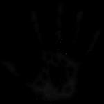 Эмблема ТБ