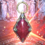 Amulet of Kings (Online)