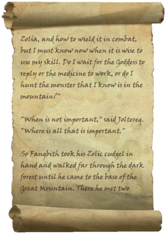 File:Ancient Scrolls of the Dwemer 3 3.png