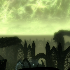 Apokryf w The Elder Scrolls V: Skyrim