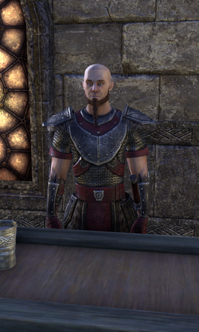 File:Bald Holgrim.png