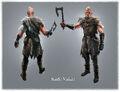 Bandit Armor Male 1.jpg