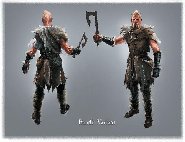 File:Bandit Armor Male 1.jpg