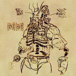 Boska Metafizyka 3 (Morrowind)