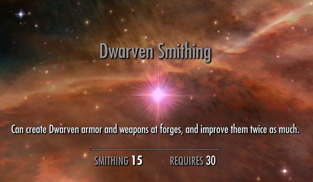 File:Dwarvensmithing.jpg