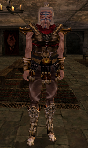 File:Frald the White - Morrowind.png